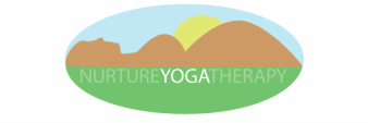NURTURE YOGA THERAPY